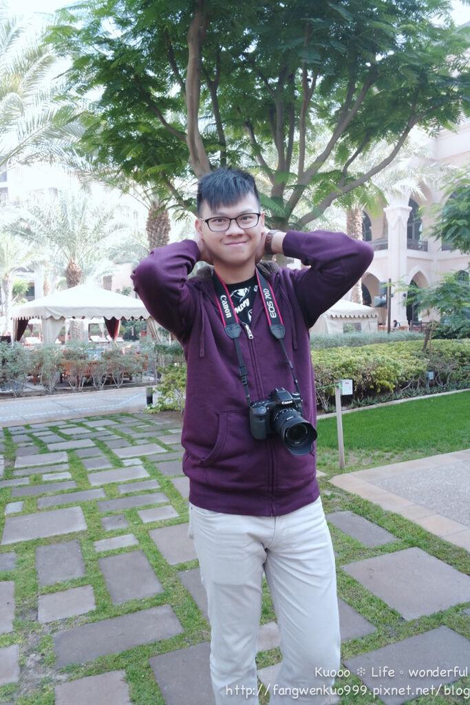 thumb_SAM_0770_1024.jpg