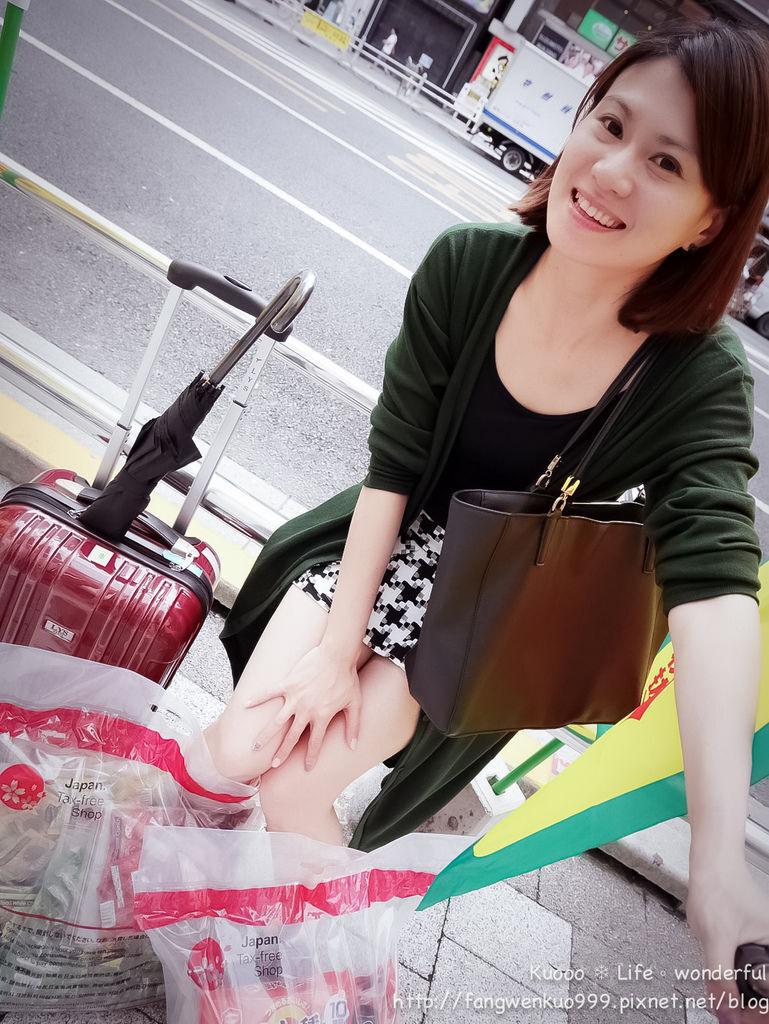 201608 Miss Kuo東京自由行_6784.jpg