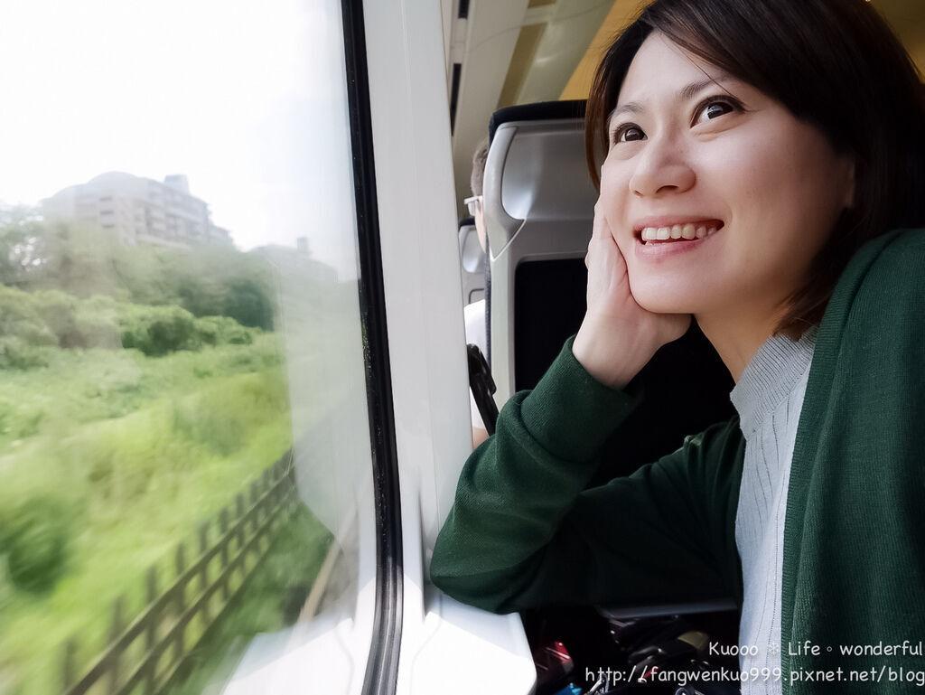 201608 Miss Kuo東京自由行_7025.jpg