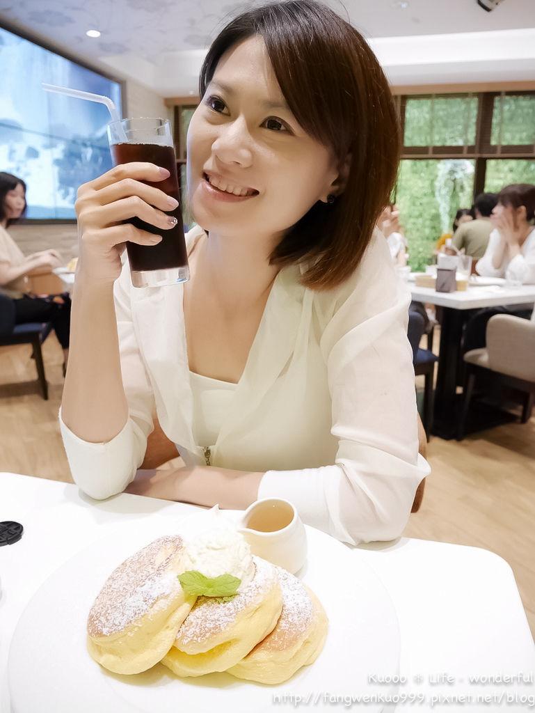 201608 Miss Kuo東京自由行_6446.jpg