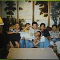 第一次同學會.JPG