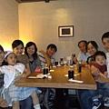 2008莊門聚會