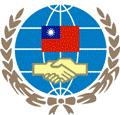 僑委會會徽