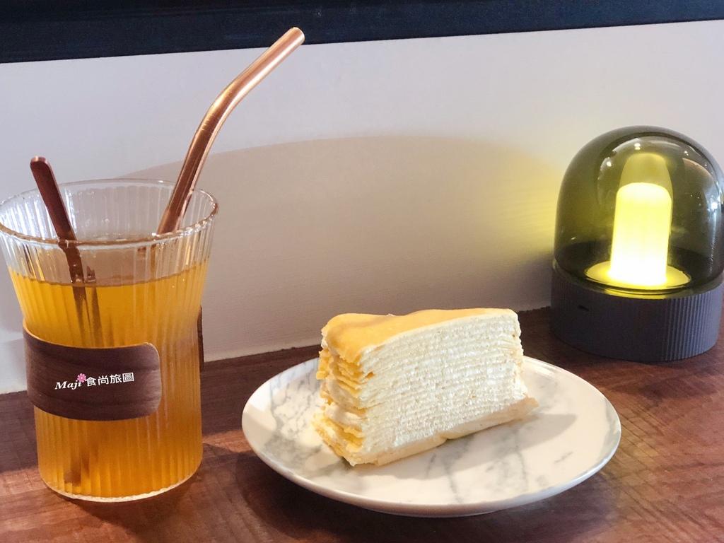 德國天然花草茶