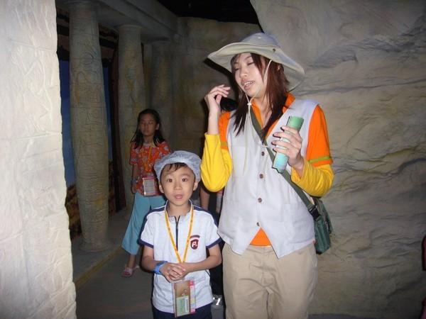 babyboss考古學家5.JPG