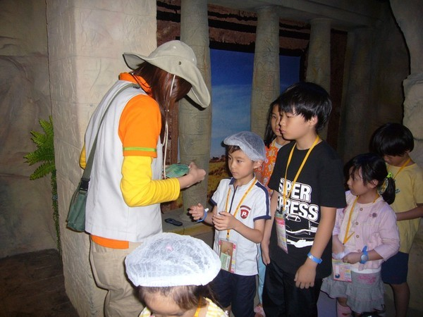 babyboss考古學家6.JPG