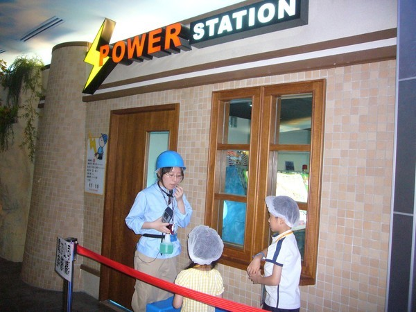 babyboss電力公司2.JPG