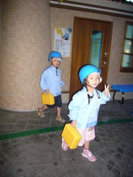 babyboss電力公司4.JPG