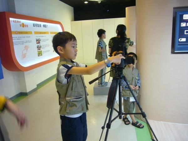 babyboss攝影師5.JPG
