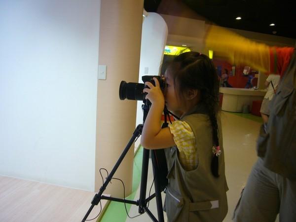babyboss攝影師6.JPG