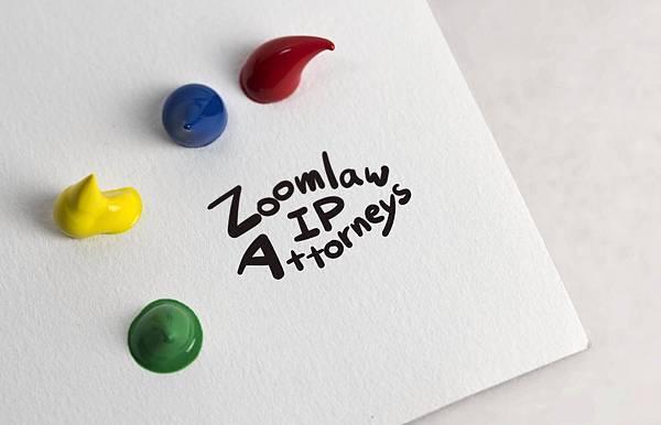 眾律報價行銷-LOGO.jpg