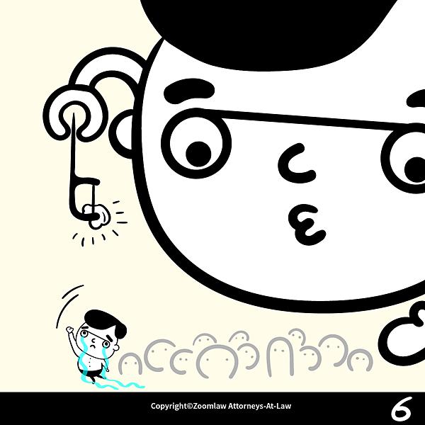 20160829動物園ip5感logo--用心感受-06.png