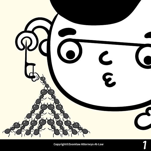20160829動物園ip5感logo--用心感受-01.png