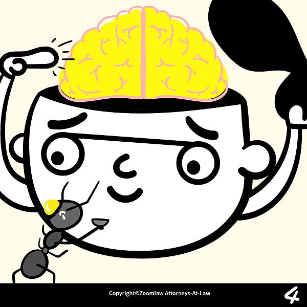 20160829動物園ip5感logo--用心感受-04.png