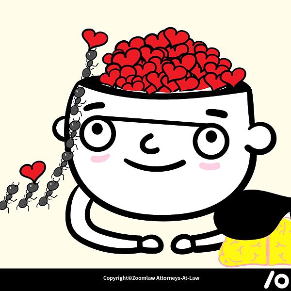 20160829動物園ip5感logo--用心感受-10.png