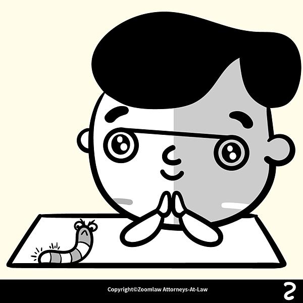 20160831動物園ip5感logo--幫你擦掉不快樂-02.png