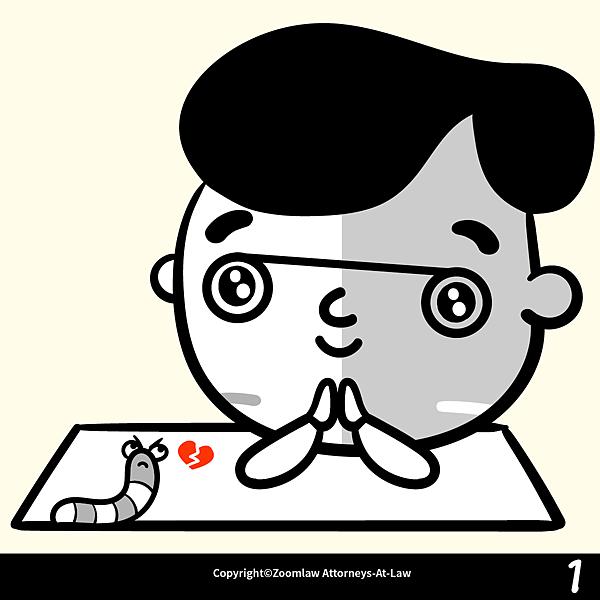 20160831動物園ip5感logo--幫你擦掉不快樂-01.png