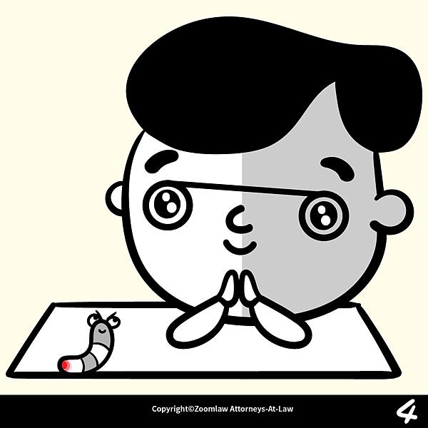 20160831動物園ip5感logo--幫你擦掉不快樂-04.png