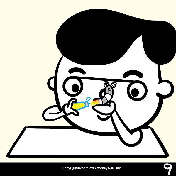20160831動物園ip5感logo--幫你擦掉不快樂-09.png
