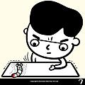 20160831動物園ip5感logo--幫你擦掉不快樂-07.png