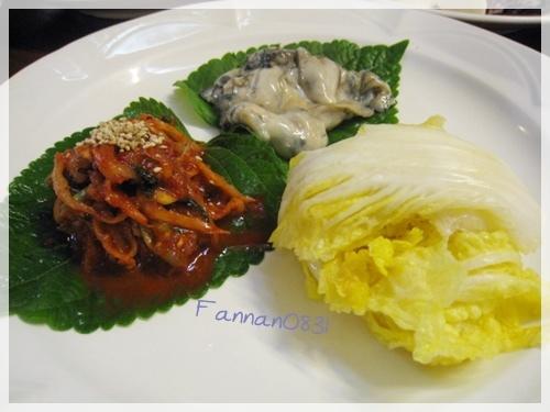 南怡島,韓國宮廷飲食,大長今食,韓國宴會飲食,韓國傳統飲食,南怡島,韓國宮廷飲食,大長今食,韓國宴會飲食,韓國傳統飲食