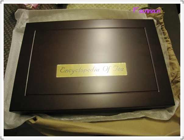 茶葉木盒,茶葉禮盒,IMG_3615