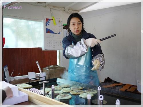 韓國自由行,首爾自由行,韓國黑糖餅,韓國鬆餅,南瓜鬆餅,韓國小吃,韓國自由行,首爾自由行,韓國黑糖餅,韓國鬆餅,南瓜鬆餅,韓國小吃