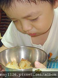 電子鍋海苔肉鬆蛋糕 (14).JPG