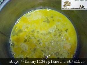 電子鍋海苔肉鬆蛋糕 (1).JPG
