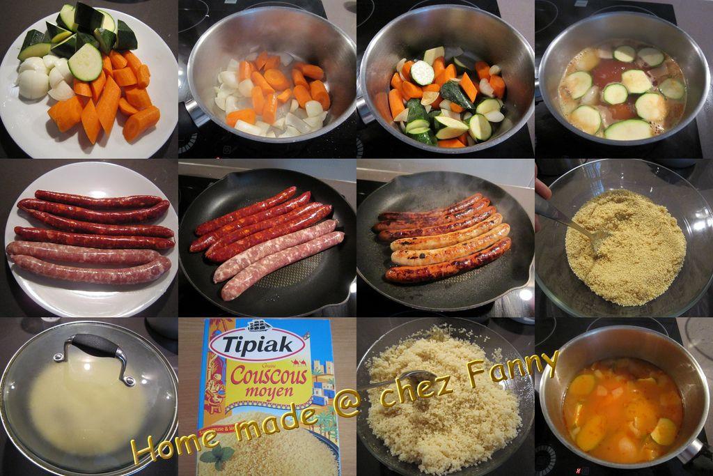 etap couscous