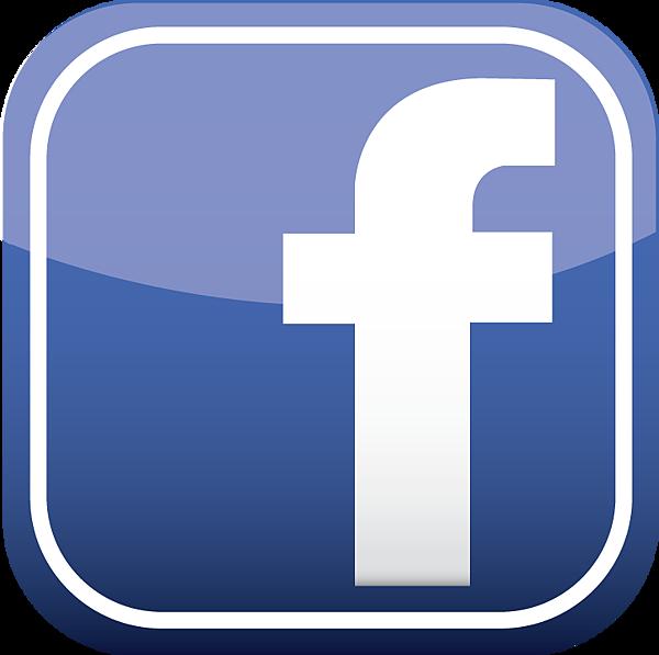 百變花漾設計工作室Facebook