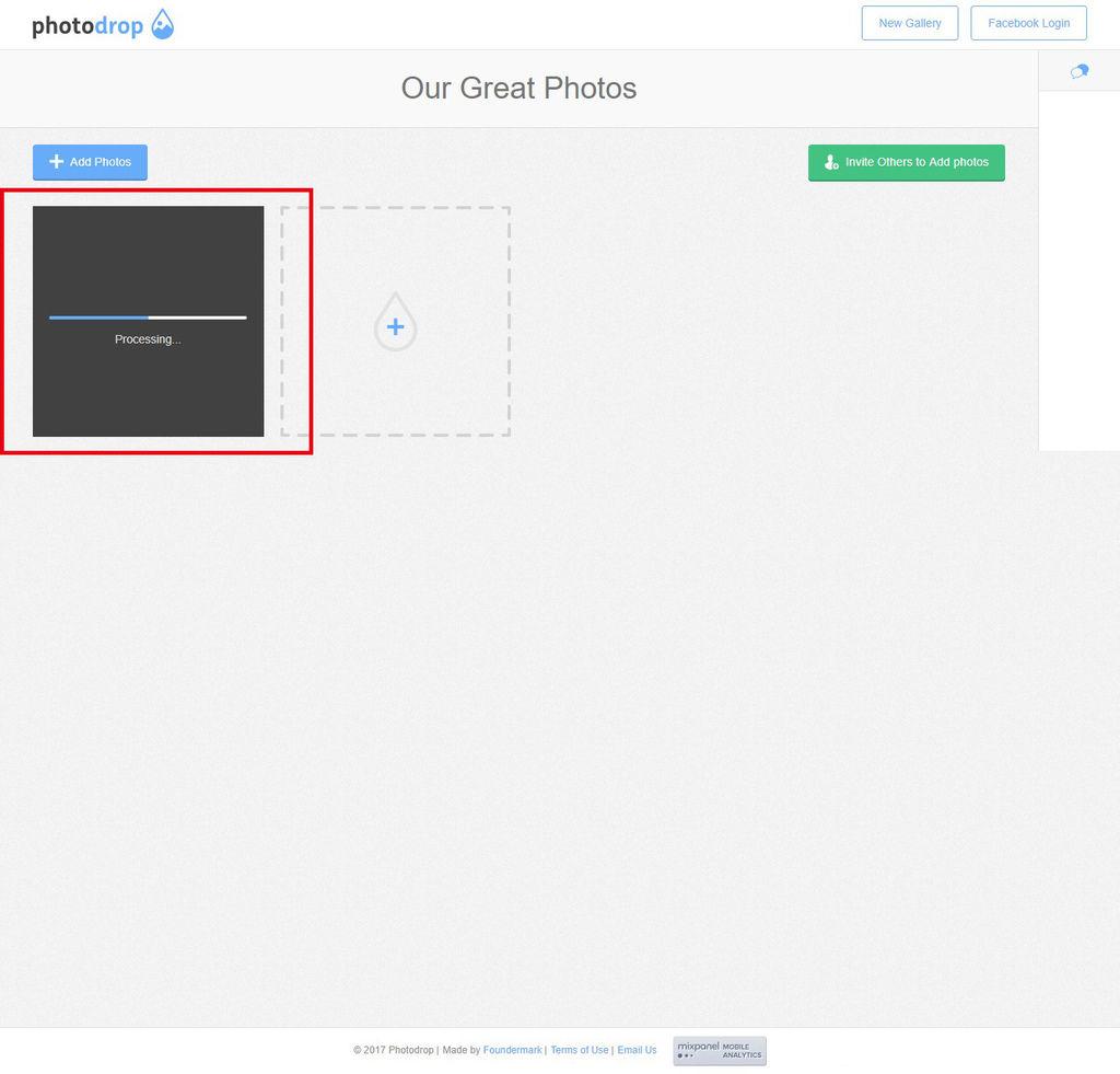02-百變花樣-網拍教學-圖片免費空間教學