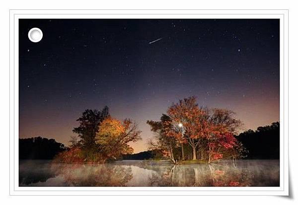 獵戶座流星雨.jpg