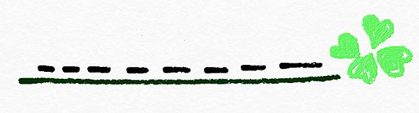 FreshPaint-7-2014.10.02-11.34.00