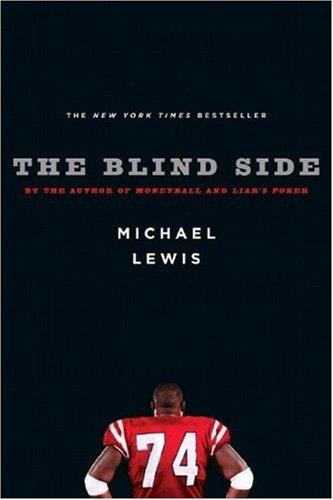 the-blind-side-poster.jpg