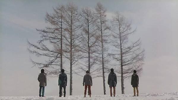 [CM]嵐_JAL「發現日本-五棵樹木 應當去看篇」[17-26-26]