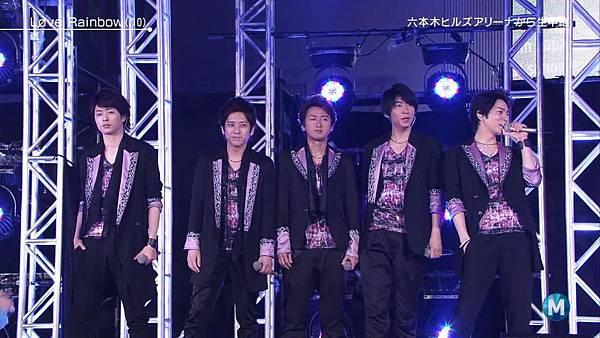 130329 Music Station - 嵐 LIVE PART [1280xJPOPSUKI][13-59-39]