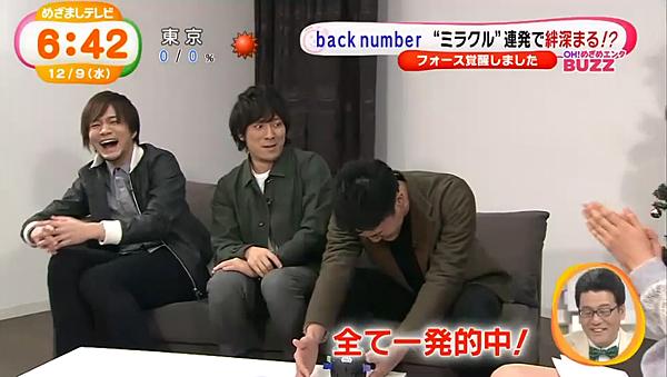back number@mezamashiTV_01