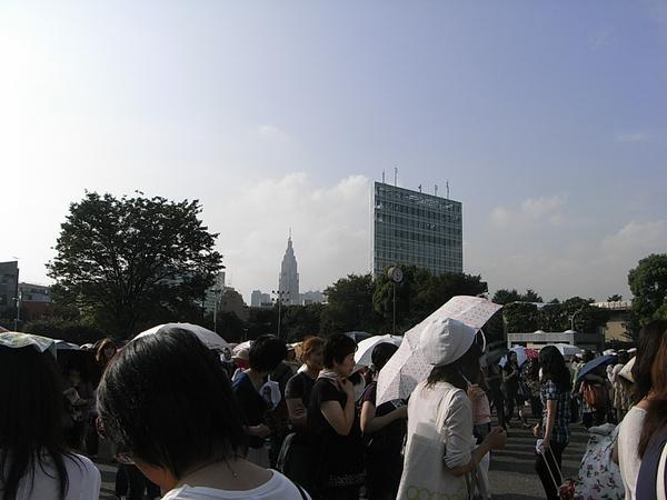 AAA2008 (8).JPG