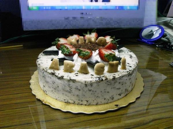 小蛋糕2.JPG