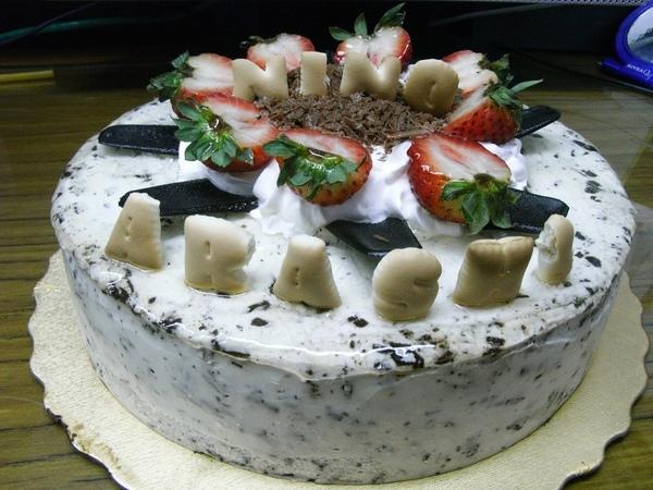 小蛋糕.JPG