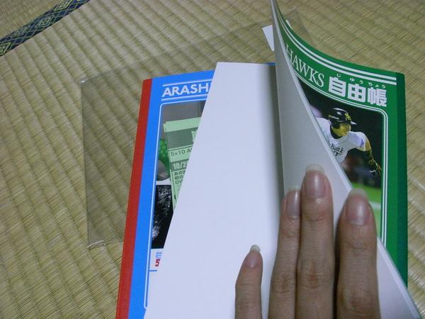川崎內頁 空白.JPG