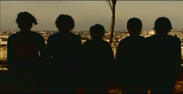 The Last Scene.JPG