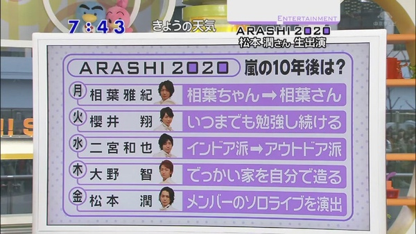 Arashi2020.JPG