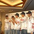 訪問中! 2006