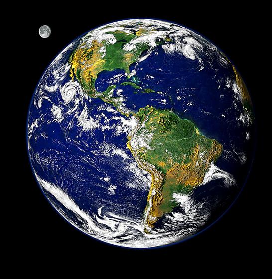 地球1_~1.JPG