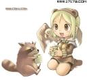 Hunter_Cute.jpg