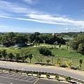 關廟名度金寶塔周圍景色.jpg
