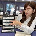寶華珠寶銀樓-GIA認證八心八箭鑽石2.jpg