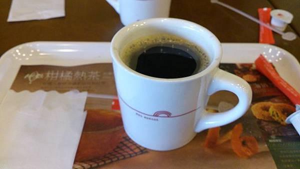 虎嘯山莊咖啡